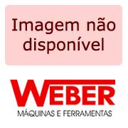 imagem: Tesoura Doméstica (788) - Corneta