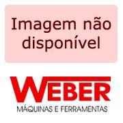 Carrinho De Carga Plataforma 1000kg (WMP1265R1000)