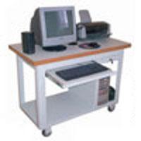 Rack p/Computador (26C)