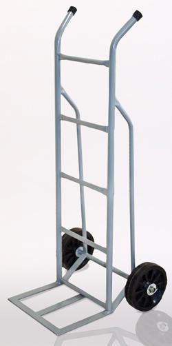 Carrinho de Carga Armazém (WMA200M)